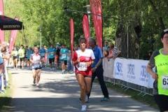 5km.Start&Ziel-Gaad 44
