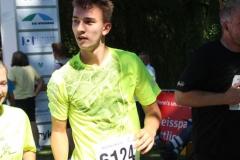 5km.Start&Ziel-Gaad 46