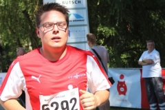 5km.Start&Ziel-Gaad 48