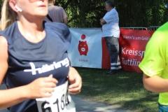 5km.Start&Ziel-Gaad 49