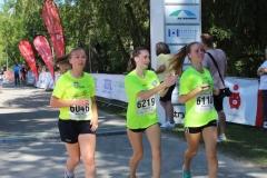 5km.Start&Ziel-Gaad 51