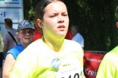 5km.Start&Ziel-Gaad 55