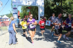 5km.Start&Ziel-Gaad 60