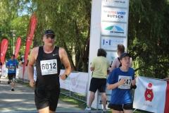 5km.Start&Ziel-Gaad 62