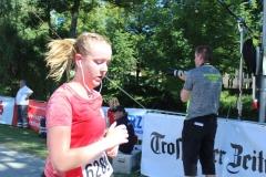 5km.Start&Ziel-Gaad 63