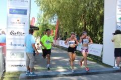 5km.Start&Ziel-Gaad 64
