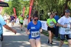 5km.Start&Ziel-Gaad 65
