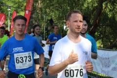 5km.Start&Ziel-Gaad 67
