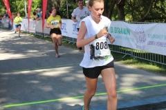 5km.Start&Ziel-Gaad 74
