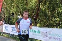 5km.Start&Ziel-Gaad 77