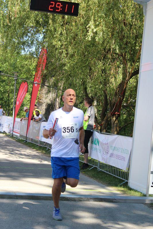 B.Staffellauf.Start&Ziel-Gaad 18