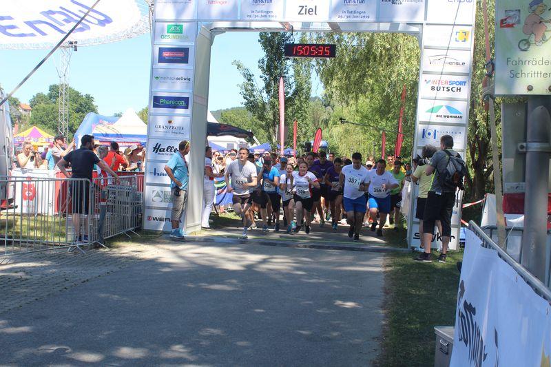 B.Staffellauf.Start&Ziel-Gaad 39
