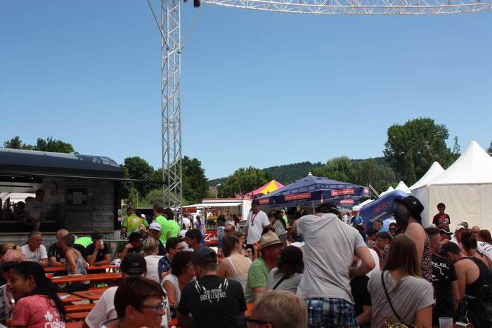Run und Fun Festplatz Sonntag_FL01