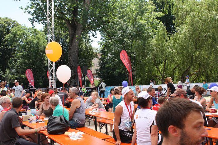 Run und Fun Festplatz Sonntag_FL02