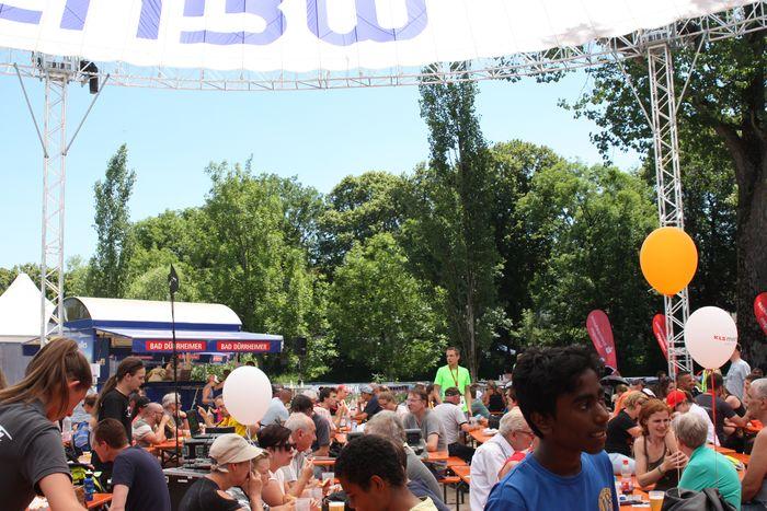 Run und Fun Festplatz Sonntag_FL03