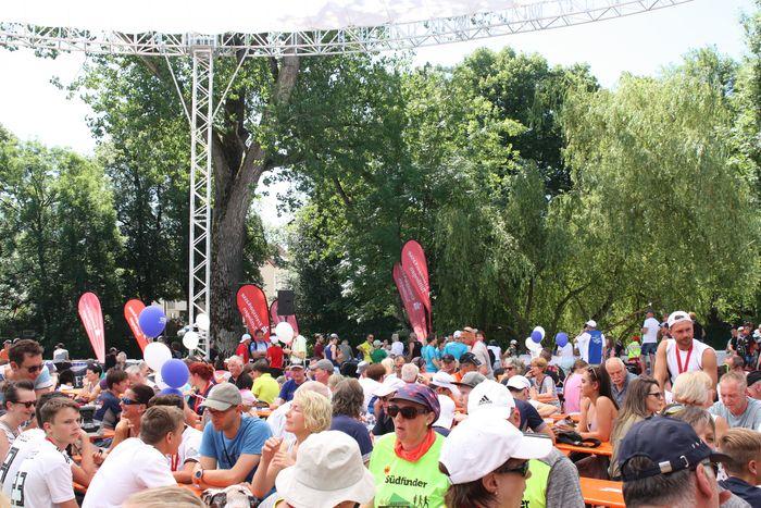 Run und Fun Festplatz Sonntag_FL05