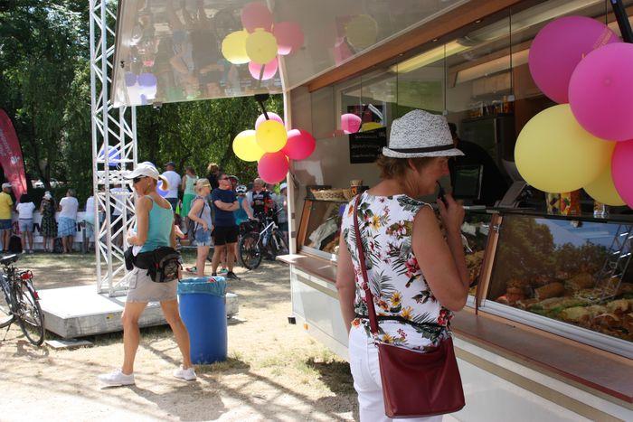 Run und Fun Festplatz Sonntag_FL06