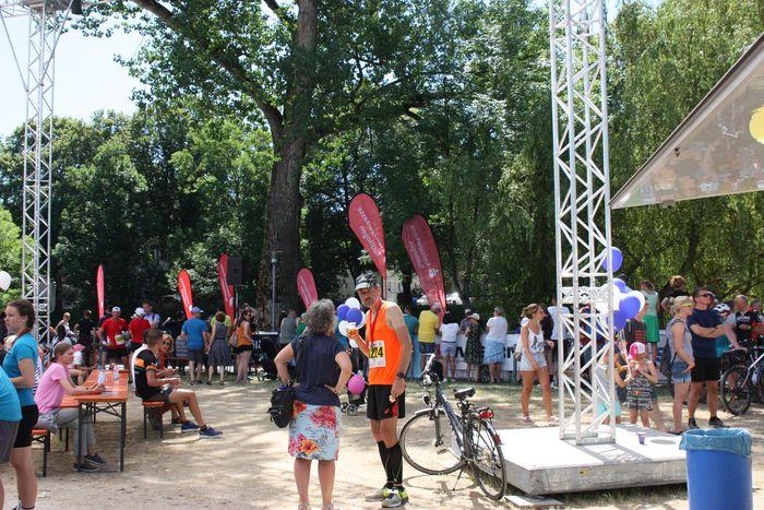 Run und Fun Festplatz Sonntag_FL07