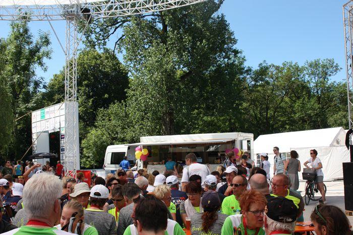 Run und Fun Festplatz Sonntag_FL08