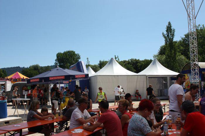 Run und Fun Festplatz Sonntag_FL10