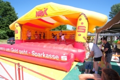 MK-Festplatz-31