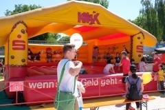 MK-Festplatz-32
