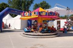 MK-Festplatz-41