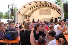 MK-Festplatz-65