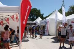 Run und Fun Festplatz Sonntag_FL04