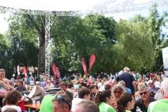 Run und Fun Festplatz Sonntag_FL09