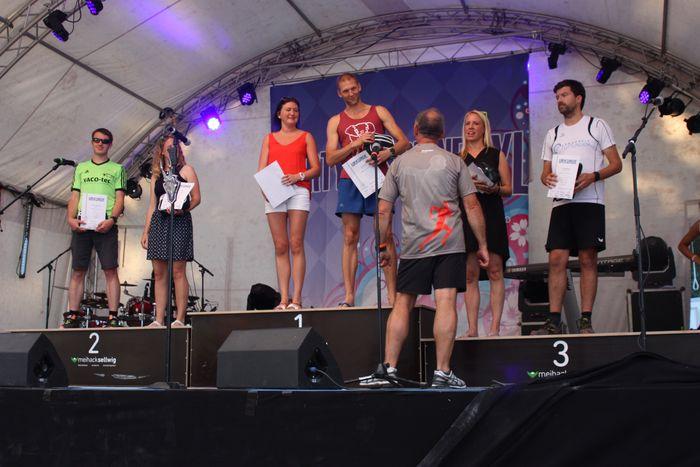 Run und Fun 2019_SiegerehrungenSamstag_FL13