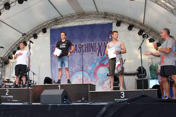 Run und Fun 2019_SiegerehrungenSamstag_FL15