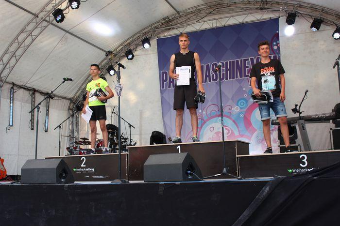 Run und Fun 2019_SiegerehrungenSamstag_FL18