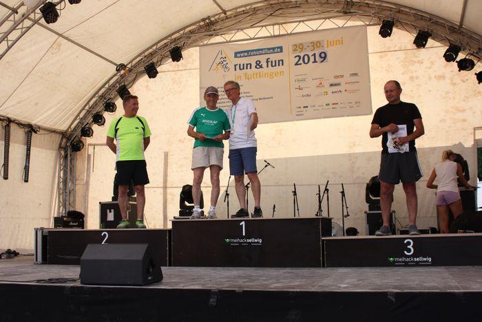 Run und Fun 2019_SiegerehrungenSamstag_FL20