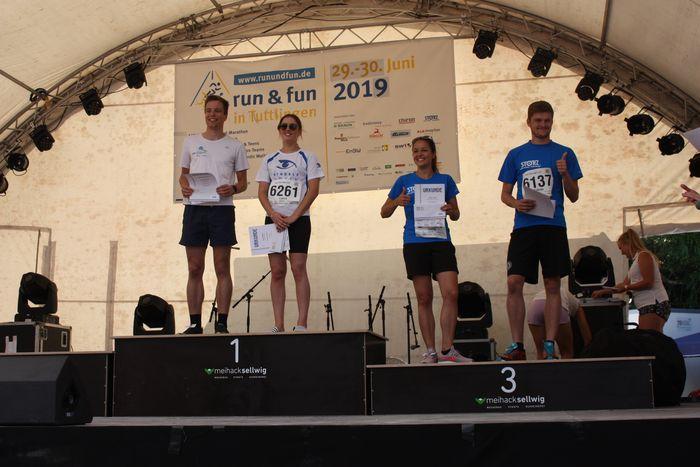 Run und Fun 2019_SiegerehrungenSamstag_FL26