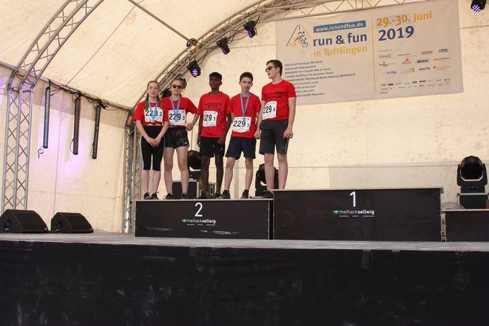 Run und Fun 2019_SiegerehrungenSamstag_FL36
