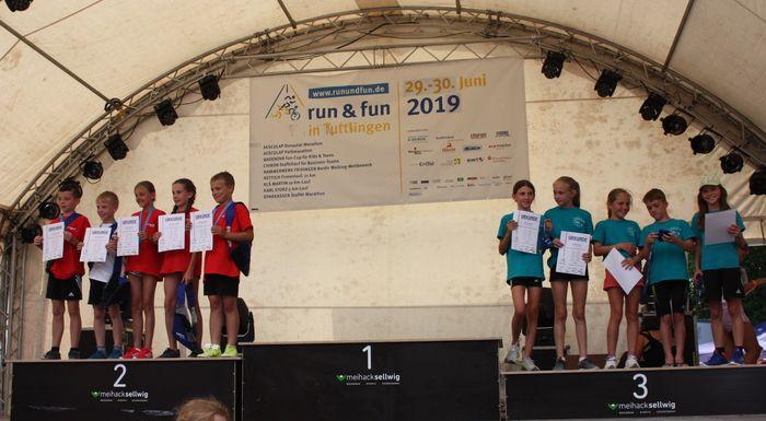 Run und Fun 2019_SiegerehrungenSamstag_FL40