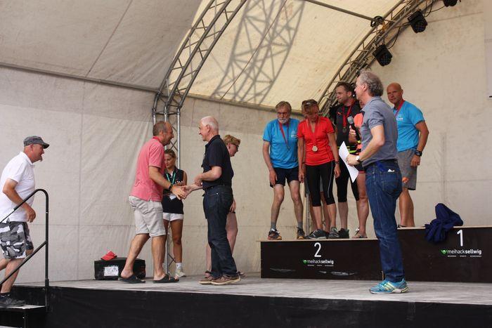 Run und Fun Siegerehrungen Sonntag_FL09