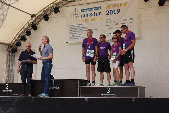 Run und Fun Siegerehrungen Sonntag_FL10