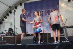 Run und Fun 2019_SiegerehrungenSamstag_FL01