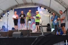 Run und Fun 2019_SiegerehrungenSamstag_FL02