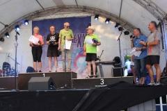 Run und Fun 2019_SiegerehrungenSamstag_FL03