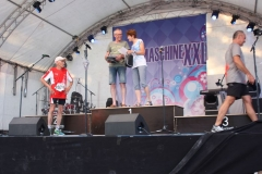 Run und Fun 2019_SiegerehrungenSamstag_FL04