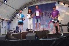 Run und Fun 2019_SiegerehrungenSamstag_FL05