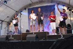 Run und Fun 2019_SiegerehrungenSamstag_FL08