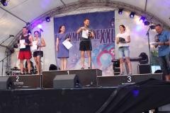 Run und Fun 2019_SiegerehrungenSamstag_FL10