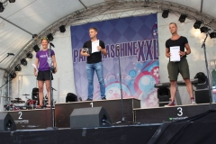 Run und Fun 2019_SiegerehrungenSamstag_FL11