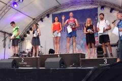 Run und Fun 2019_SiegerehrungenSamstag_FL12