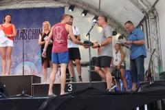 Run und Fun 2019_SiegerehrungenSamstag_FL14