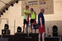 Run und Fun 2019_SiegerehrungenSamstag_FL19